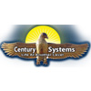Century Systems