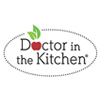 Doctor in the Kitchen