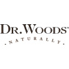 Dr.Woods