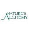 Nature's Alchemy