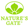Nature's Gate (天然之扉)