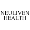 Neuliven Health