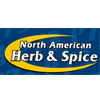 North American Herb & Spices